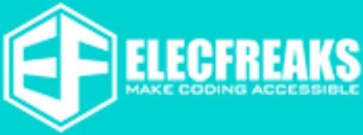 Mærke: Elecfreaks
